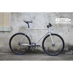 Extra+ Arrow Single Speed