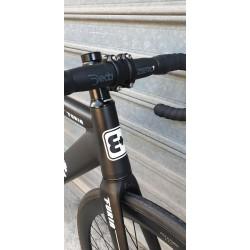 EXTRA+ Furia Track Bike