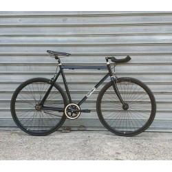 Extra+ Rondine Bike BlackBull