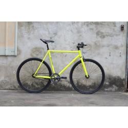 Extra+ Strada Lemon