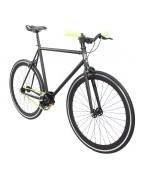 Fahrrad Fixed e Single Speed